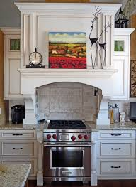 kitchen mantel ideas 12 best kitchen mantle ideas images on kitchen mantle