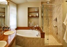 shower walk in shower enclosures for small bathrooms beautiful full size of shower walk in shower enclosures for small bathrooms beautiful corner shower walk