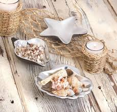 home decor plates decorate dishes home decor plates display table tray ebay