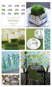 modern mom baby shower favors baby shower decoration