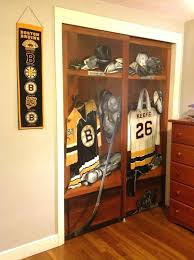 boston bruins bedroom bruins bedroom ideas what happened to the wild photo collection with
