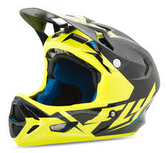 kids motocross gear closeouts helmets fly racing motocross mtb bmx snowmobile racewear