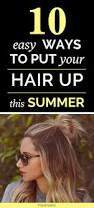 26 lazy hairstyling hacks 94 best herr images on pinterest hairstyles braids and hair