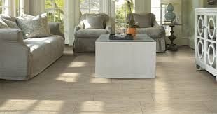 floor tile flooring orlando friends4you org