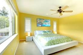what size ceiling fan for master bedroom what size ceiling fan for a bedroom bedroom amazing what size