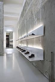 mensola plexiglass mensole e librerie mensola in plexiglass white per negozio di