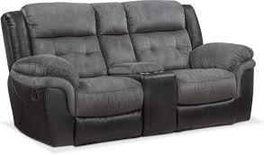 tacoma manual reclining sofa loveseat and glider recliner set