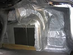 how to make a fiberglass subwoofer box 19 steps with pictures vwvortex d i y fiberglass sub enclosure made easy