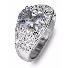 rings for men in pakistan silver rings for men gemstone price in pakistan view
