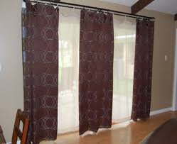 curtains and blinds for sliding glass doors door wonderful curtains for sliding glass door wonderful blinds