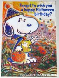 peanuts birthday cards woodstock charlie brown snoopy and