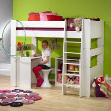 bedroom storage ideas bedroom space saver bedroom 136 space saving bedroom storage