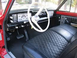 1967 jeep gladiator interior 1968 jeep gladiator for sale