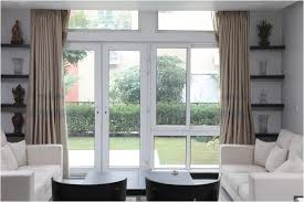 home interior window design indian window design fenesta