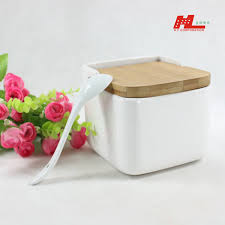white ceramic kitchen canisters ceramic kitchen canisters ceramic kitchen canisters suppliers and