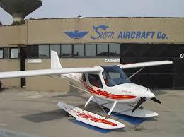 hibious light sport aircraft light sport america aircraft offered page