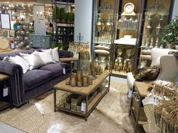 Home Design Stores Atlanta Tour Of Ballard Designs New Store Home Stories A To Z