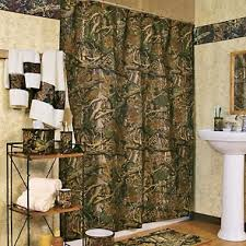 sweet looking camo bathroom sets cheap accessories office and