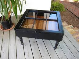 coffee table likable agreeable shadow box coffee table plans for