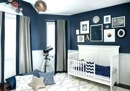 chambre garcon deco zag bijoux decoration chambre de bebe garcon decoration chambre bebe