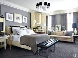 Big Bedroom Ideas Big Master Bedroom Ideas Big Bedroom Beautiful Cozy Master Bedroom