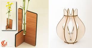 Creative Vase Ideas Ideas For Creative Agencies U0026 Brands 10