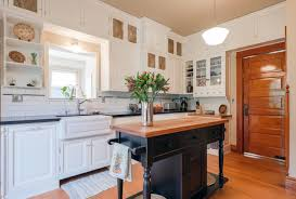 Home Remodeling Orange County Ca 1 In 7 California Homeowners Plan To Remodel But What States Have