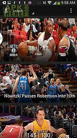 nba mobile app android nba time for android free at apk here store
