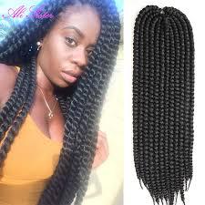crochet hair extensions mambo twist crochet senegalese twist hair extensions