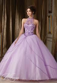quinceanera dresses 2016 top 2016 purple quinceanera dresses purple quinceanera dresses