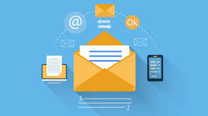 37 free recruiting cold email templates