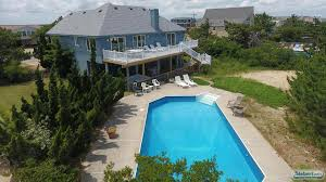 sandbridge beach pet friendly rentals va beach pet friendly