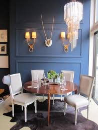Pictures For Dining Room Wall Dining Room Wall Sconces Home Design