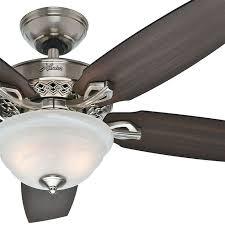 3 Light Ceiling Fan Light Kit by Best 25 Traditional Ceiling Fan Accessories Ideas On Pinterest