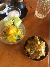 didi cuisine didi shimogamo kita shirakawa ginkaku ji indian curry tabelog