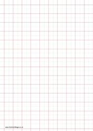 printable squared paper printable grid papers from activity village