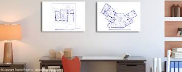 Tv Show Apartment Floor Plans Tv Show Floor Plans For Famous Homes And Apartments Buy Tv Floor