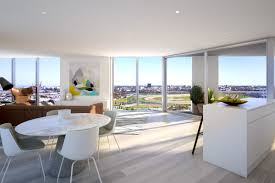 Design Your Own Home Melbourne by Only Flemington U2013 Enjoy Melbourne Cup From Your Own Apartment