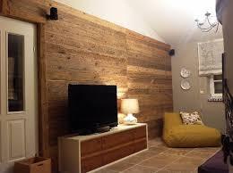wandgestaltung wohnzimmer holz nauhuri wohnzimmer ideen wandgestaltung holz neuesten