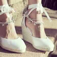 Wedding Shoes Online South Africa Best 25 Beach Wedding Shoes Ideas On Pinterest Barefoot Beach