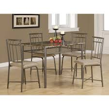 wrought iron dining table glass top wrought iron dining room sets steel dining table price metal work