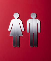 all states anti transgender legislation bathroom bills