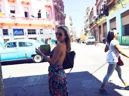 100 airbnb havana cuba pelenguino u0027s journal touring