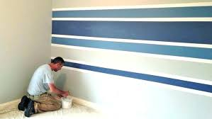 how to paint a bedroom wall how to paint a bedroom wall how to paint a bedroom wall how to paint