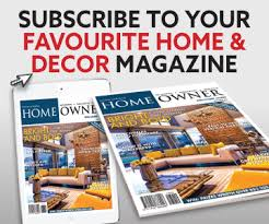 Home Decorating Magazine Home Sa Home Owner
