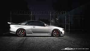 black nissan gtr wallpaper nissan gtr r34 wallpapers group 87