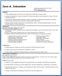 New Massage Therapist Resume Examples by Beauty Therapist Resume Objective