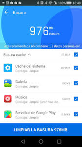 clean master apk clean master lite boost 2 1 3 android free