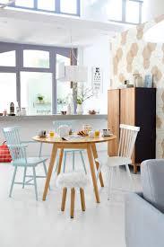 Relooking Salon Avant Apres 84 Best Déco Relooking Cuisine Images On Pinterest Deco