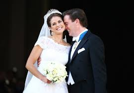 should the swedish royal family be your new obsession an